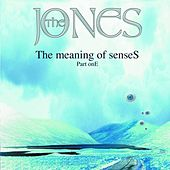 The Meaning of Senses (Part One) by JONES
