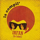 La compil Irfan by Various Artists