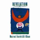 Revelation by Nusrat Fateh Ali Khan