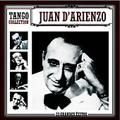 Tango Collection by Juan D'Arienzo