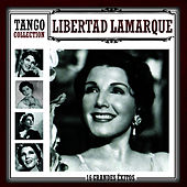Tango Collection by Libertad Lamarque