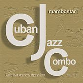 Mambostar by Cuban Jazz Combo