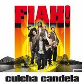 Fiah! by Culcha Candela