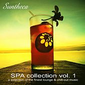 Suntheca Music Presents SPA Collection Vol. 1 (A Selection Of Finest Lounge & Chillout Music) by Various Artists