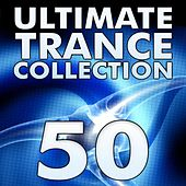 Ultimate Trance Collection by Various Artists