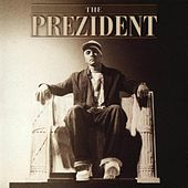 The Prezident by Various Artists