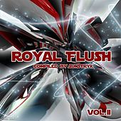 Royal Flush, Vol. 2  (Compiled by Sunstryk) by Various Artists