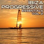Ibiza Progressive Essentials 2 by Various Artists