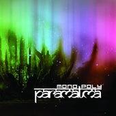 Paramatma by Mono-Poly