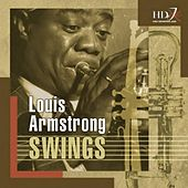 Swings by Various Artists