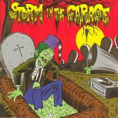Storm in the Garage by Various Artists
