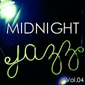H.o.t.S Presents : The Very Best Of Midnight Jazz, Vol. 4 von Various Artists