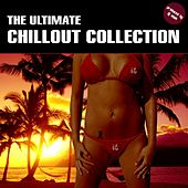 The Ultimate Chillout Collection by Various Artists