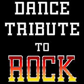 Dance Tribute To Rock by Various Artists