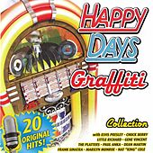 Happy Days Graffiti Collection by Various Artists