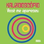 Voce Me Apareceu by Kaleidoscopio