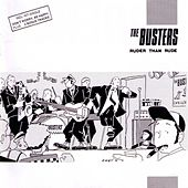 Ruder Than Rude by The Busters