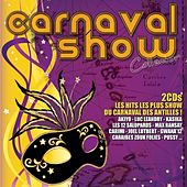 Carnaval Show Collector by Various Artists