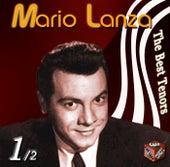 Mario Lanza, Vol. 1 by Mario Lanza