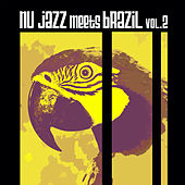 Nu Jazz Vol. 2 by Various Artists