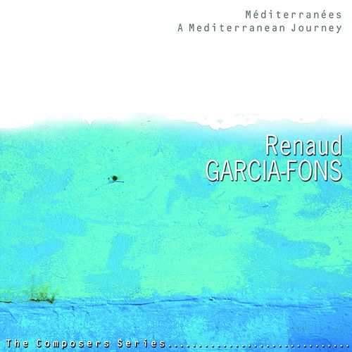 Mediterranées Part 2 by Renaud Garcia-Fons