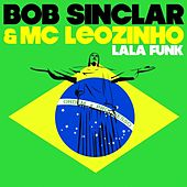 Lala Funk by MC Leozinho