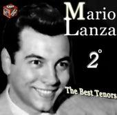 Mario Lanza, Vol. 2 by Mario Lanza