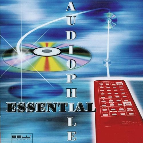 Audiophile Essentails by Various Artists