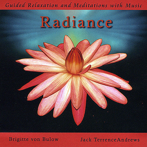 Radiance by Various Artists