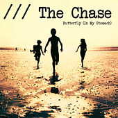 Butterfly (in my stomach) - demo version by The Chase