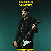 Growing Pains by Dinosaur Pile-Up