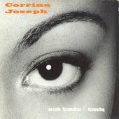 Wish Tonite by Corrina Joseph