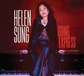 Going Express by Helen Sung