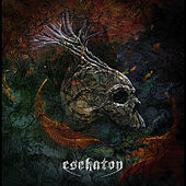 Wake of the Ophidian by Eschaton