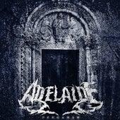 Pergamum by adelaide