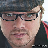 Matt Wilson von Matt Wilson