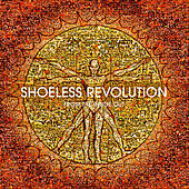 From the Inside Out by Shoeless Revolution