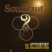 The Accounting by Soulfruit