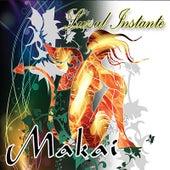Luz al Instante by The Makai