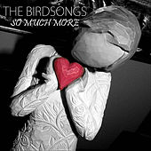 So Much More - Single by The Birdsongs