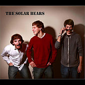 The Solar Bears by Solar Bears