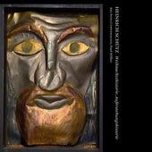 Schutz, H.: Die Geburt Unsers Herren Jesu Christi / Die Auferstehung unsres Herren Jesu Christi von Various Artists
