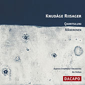 Riisager: Qarrtsiluni / Manerenen (Ballet Music) by Bo Holten