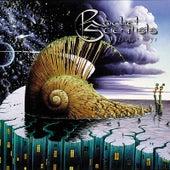 Oblivion Days - Remastered 2007 by Rocket Scientists