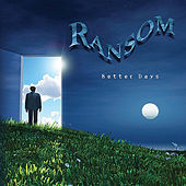 Better Days by Ransom