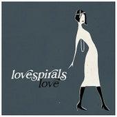 Love - EP by Lovespirals