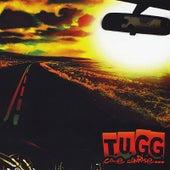 Come Sunrise... by T.U.G.G.