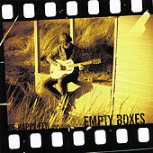 Empty Boxes by We Happy Few