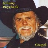 Gospel by Johnny Paycheck