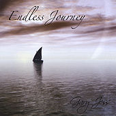 Endless Journey by Gary Jess